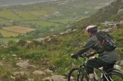 CyclingBurren1397319149