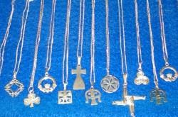 jewellery1407767663