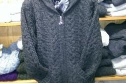 sweater31407766933