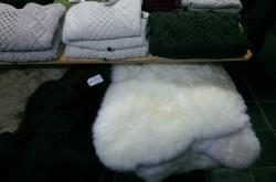 sweaters21407766912
