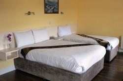Bedroom1416412674
