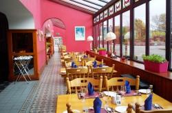 Restaurant1416412674
