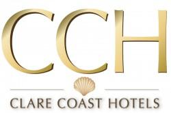 clare coast hotels