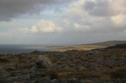aran view