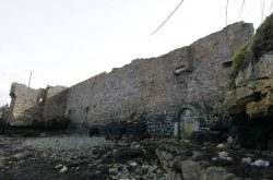 Aircin Castle